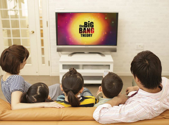 Popularity of Reality Show TV in Vietnam